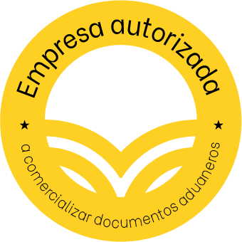 Empresa autorizada ATR y EUR1